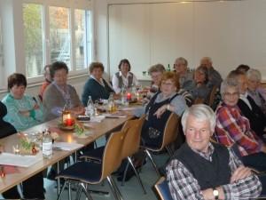 Senioren 14.12.2011 -1