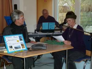 Senioren 14.12.2011 -3