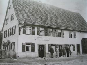 Hirsch 1